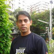 Rakesh Menon